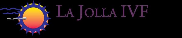 La Jolla IVF